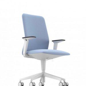 ergonomica seduta rivoluzionaria KAppa